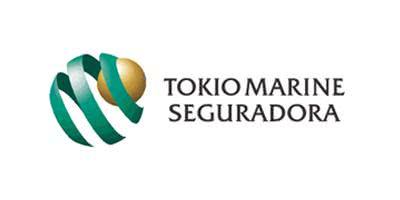 Logo-Tokio-Marine